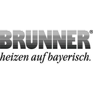 brunner_logo