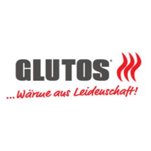 glutos_logo