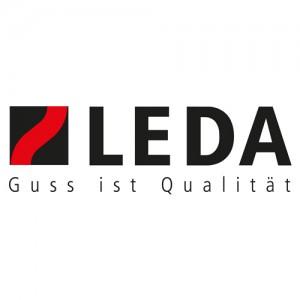 leda_ersatzteile