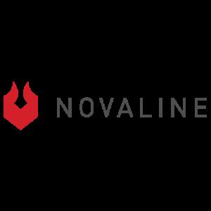 novaline